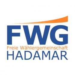 FWG Hadamar